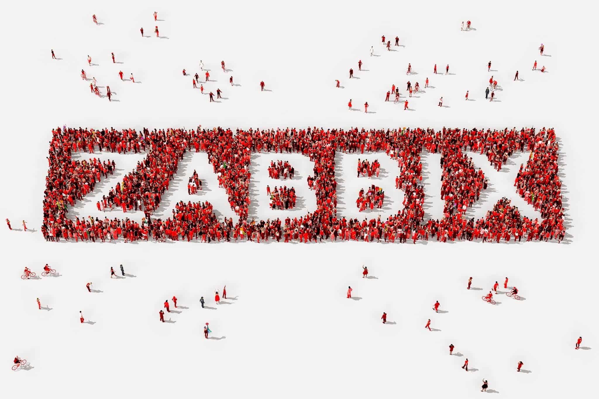 Zabbix – O sistema perfeito para o monitoramento em redes de computadores