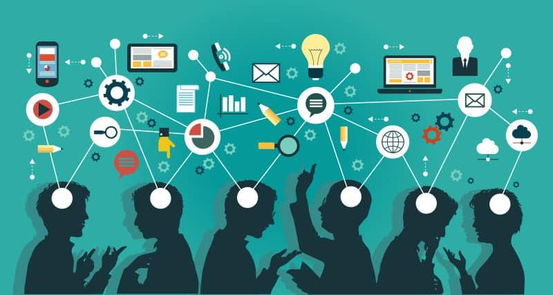 Como gerir a Inovação na Empresa