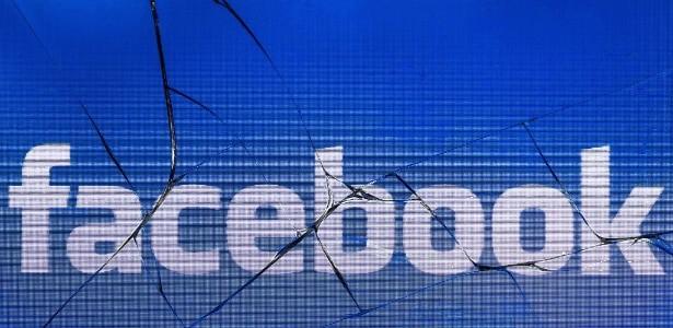 Facebook caiu? Rede ficou fora do ar e WhatsApp tem falha para baixar imagem