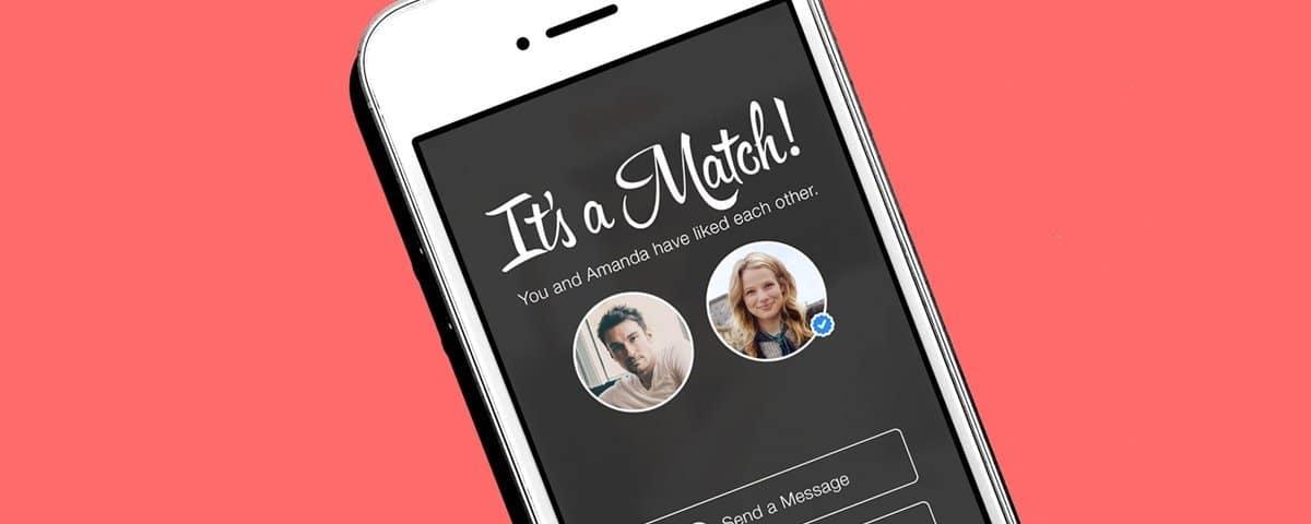 Tinder passa Netflix como app mais rentável do primeiro trimestre de 2019
