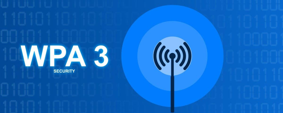 Vulnerabilidades graves são encontradas em novo padrão de conexão WiFi