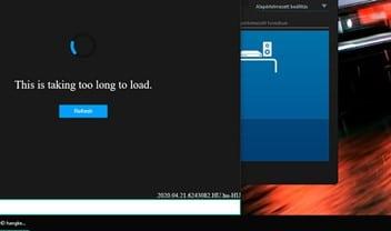 Windows 10 tem novo bug no sistema de buscas; saiba corrigir
