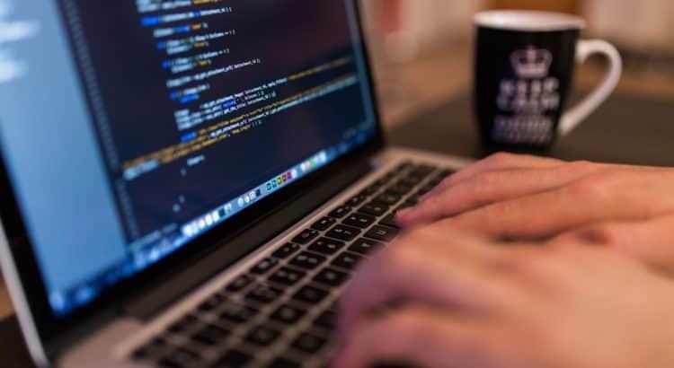 Como ser um programador de alto nível?