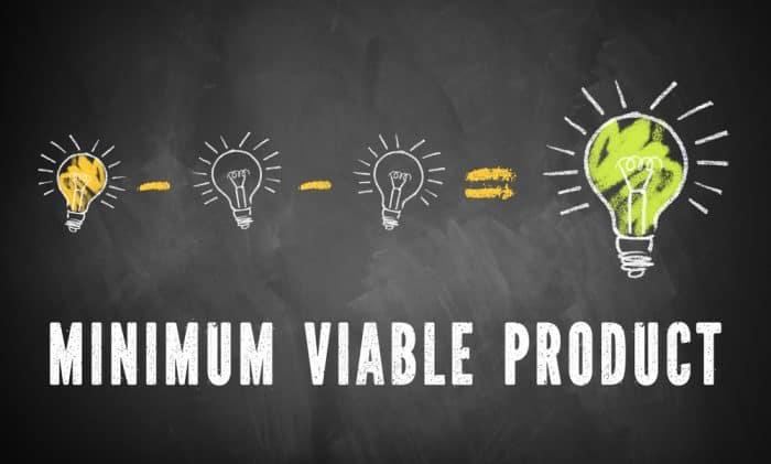 Entenda o que é MVP (Mínimo Produto Viável) e como aplicar esta metodologia no seu negócio