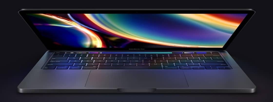 Apple está prestes a trocar Intel por 'chips de celular' nos Macs